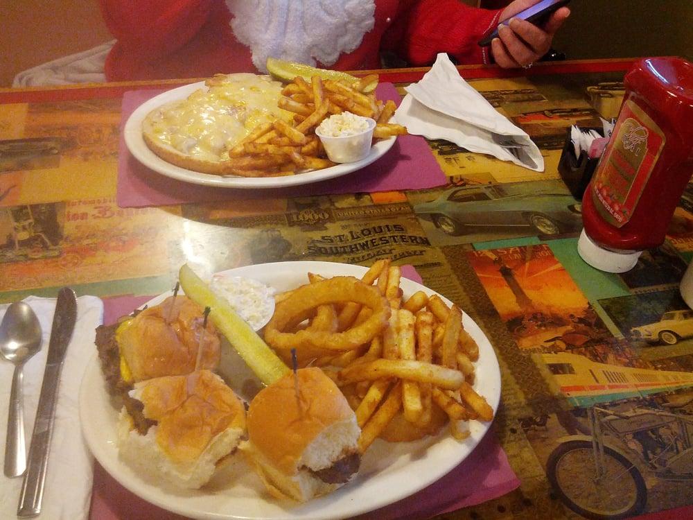 Matamoras (PA) United States  city photos : ... Matamoras, PA, United States Restaurant Reviews Phone Number