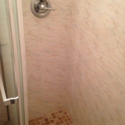 PRO Construction Bathroom Remodeling 33 Photos Contractors