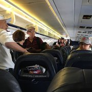 Stockton Metropolitan Airport 98 Photos Amp 110 Reviews