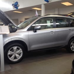 yark subaru 22 reviews car dealers 6141 w central ave toledo