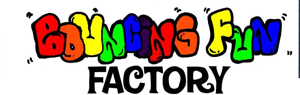 Bouncing Fun Factory: 211 W Panther Way, Hewitt, TX