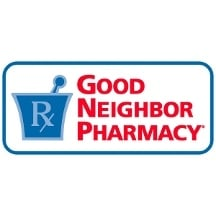 River Oak Pharmacy