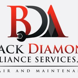 Photo Of Black Diamond Liance Services Glendale Ca United States