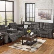Photo Of Michael S Furniture Warehouse Panorama City Ca United States