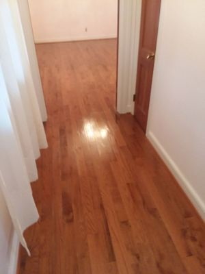 Simple Home Solutions Get Quote Flooring Winston Salem Nc