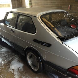 Car Wash Gurnee
