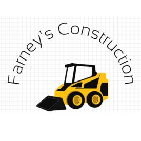 Farney Construction: Croghan, NY