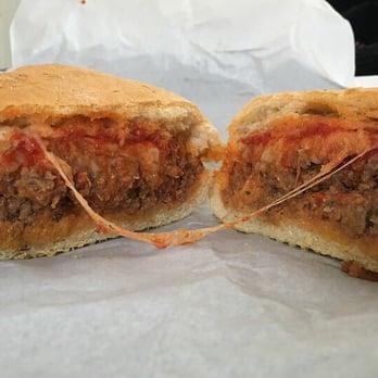 Antone S Italian Food Riverside Ca