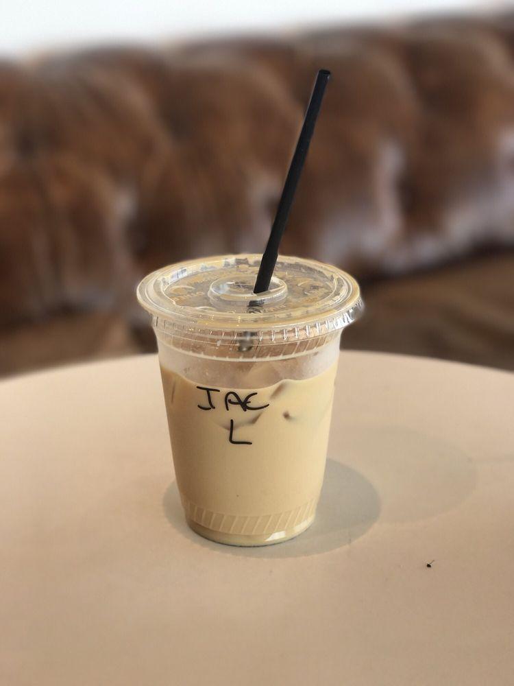 Roast Rider Coffee + Tea