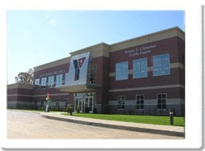 West Chester Area YMCA