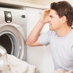 Paul S Washer Amp Dryer Repair Service 132 Reviews