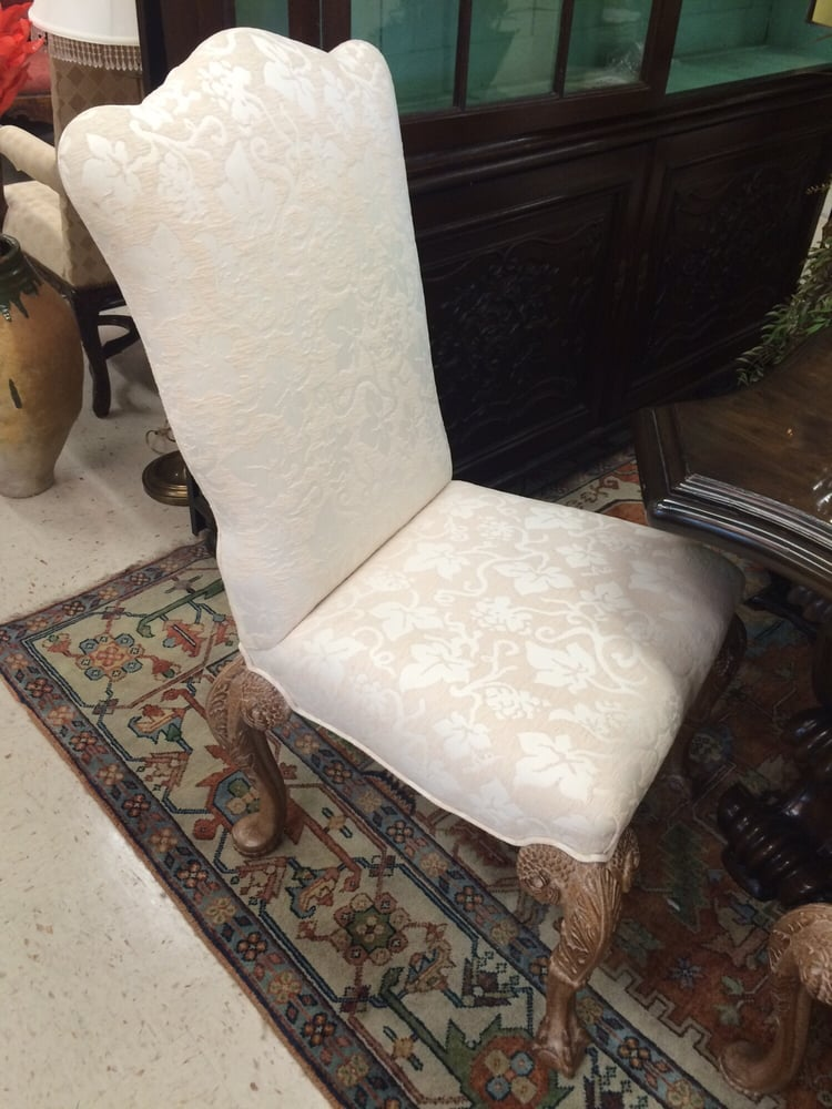 Up for Grabs Consignment - Antiques -  th StNaples FL