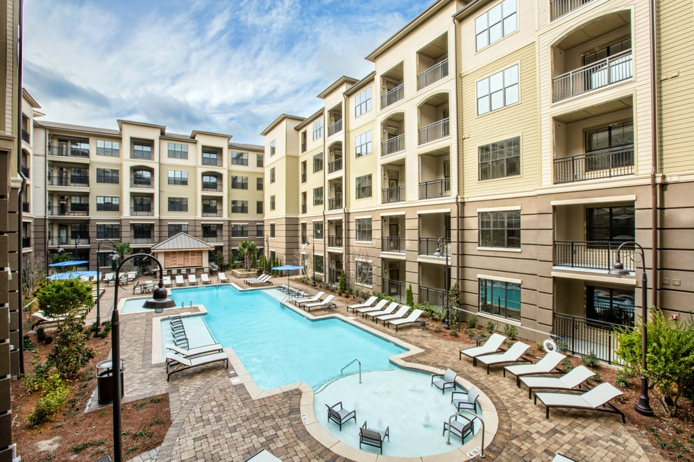 Overton rise 82 foto appartamenti 3695 cumberland - Finestra di overton ...