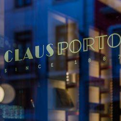 Claus Porto Nederland.Claus Porto Cosmetics Beauty Supply R Da Misericordia