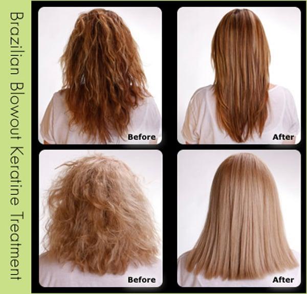 Salon Rene - Hair Salons - 3961 Fm 2181, Corinth, TX ...