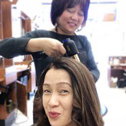 InStyle Salon - 53 Photos & 47 Reviews - Hair Salons - 1412 Encinal ...
