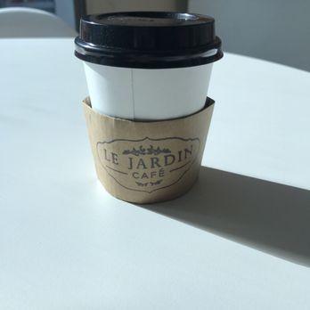 Le jardin reviews taguig city metro manila 5th - Les jardins suspendus lattes ...