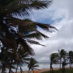 41537e81dd35 Photo of Praia do Flamengo - Salvador - BA, Brazil. Um pedacinho da Praia