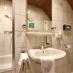 Hotel Straubs Schone Aussicht 23 Fotos Hotel Bahnhofstr 18 20