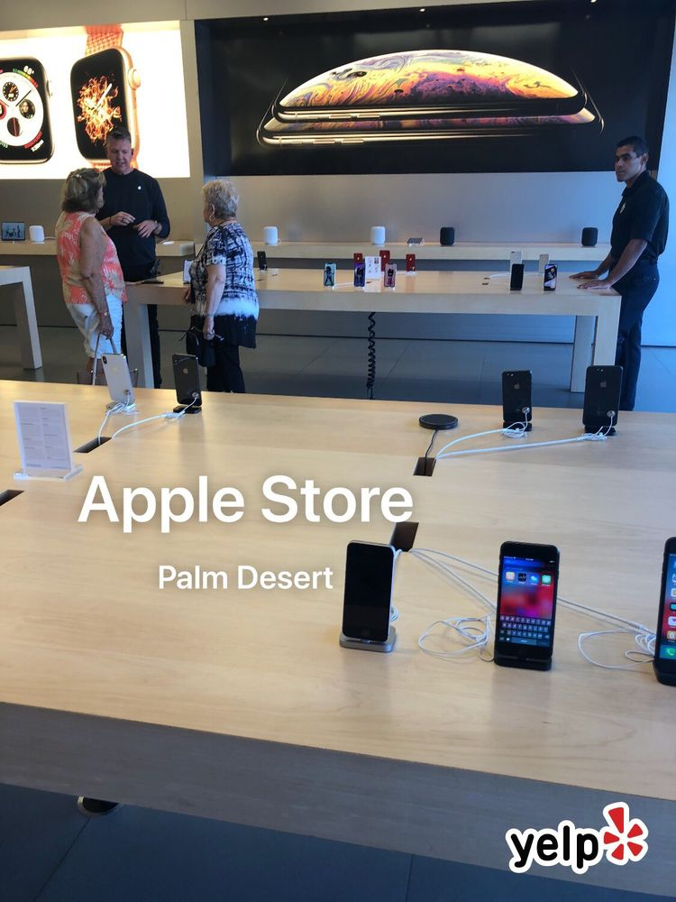 photos for apple store yelp rh yelp com