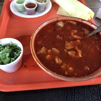 Los Juanito S Mexican Food Burleson Tx
