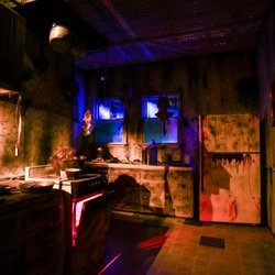 reign of terror haunted house 64 photos 171 reviews haunted