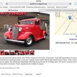 The Drive Inn Car Wash 11 Photos Car Wash 3090 Pacific Hwy
