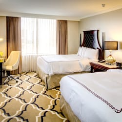 Photo Of Intercontinental New Orleans La United States