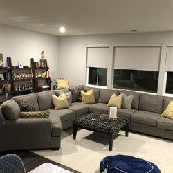 Photo Of K A Furnishing Fairfield Ca United States Sofa