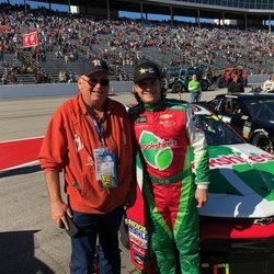 Texas Motor Speedway - Check Availability - 253 Photos & 64 Reviews - Race Tracks - 3545 Lone Star Cir - Fort Worth, TX - Phone Number - Yelp