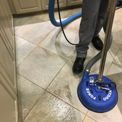 photo of green steam carpet cleaners bothell wa united states