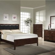 Junction Discount Furniture 12 Photos Furniture Stores 230