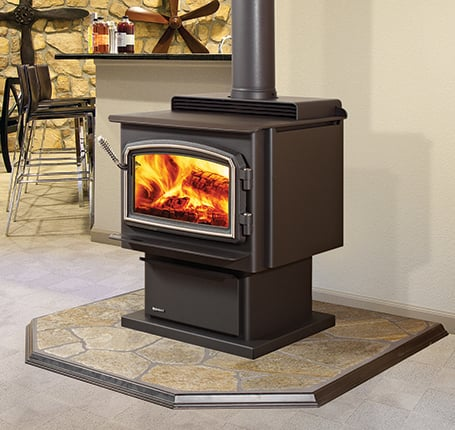 England Wood Stoves WB Designs - England Wood Stoves WB Designs