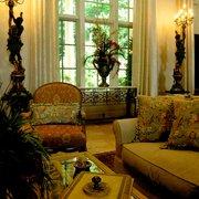 Green Hills Photo Of Howard Wiggins Interior Design