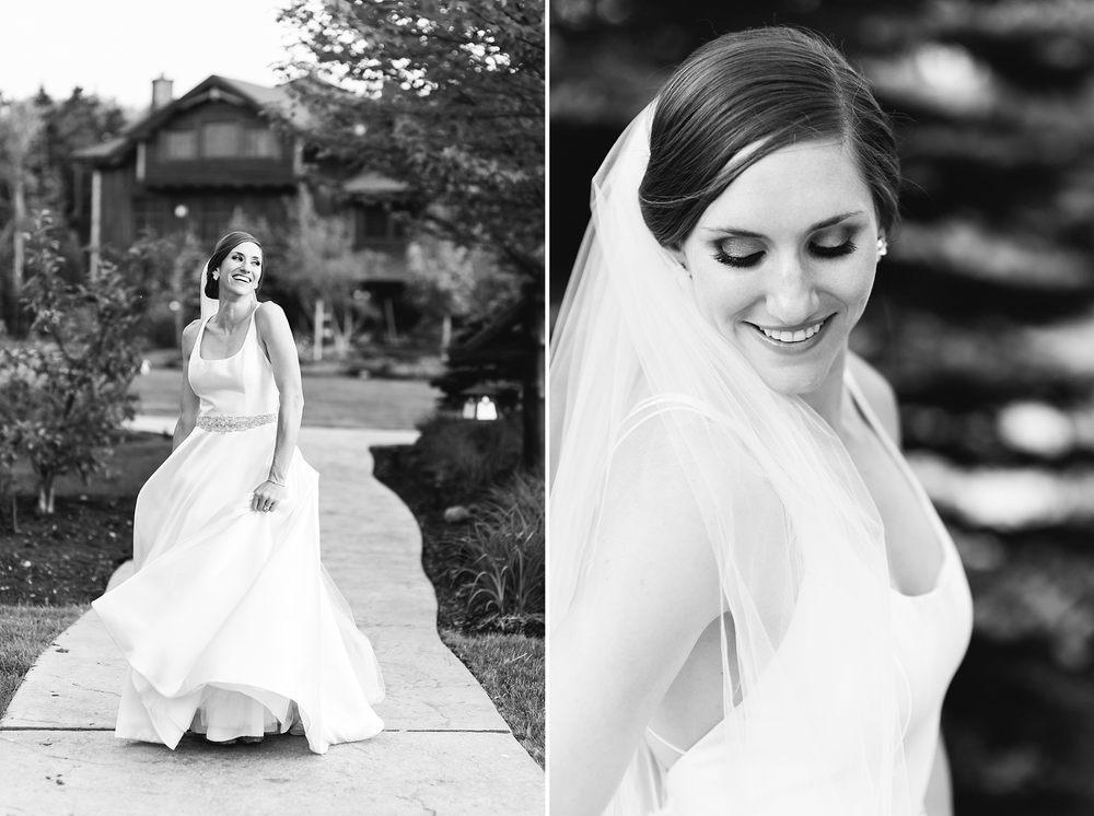 Julia Rebecca Photography: Essex, NY