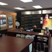 Potomac Paint Design Center Hardware Stores 3684 King St