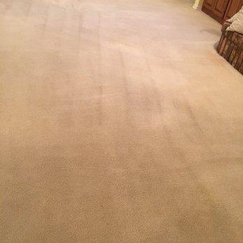 Zerorez Dallas 74 Photos Amp 111 Reviews Carpet Cleaning