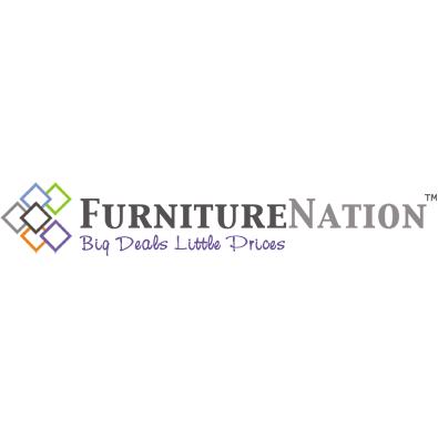 Furniture Nation