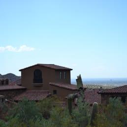 Photo Of DMS Roofing   Phoenix, AZ, United States