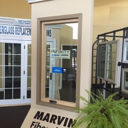 Photo Of Gilkey Windows Exterior Solutions Lexington Ky United States Window
