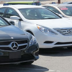 off lease car sales car dealers 4475 w tropicana las vegas nv