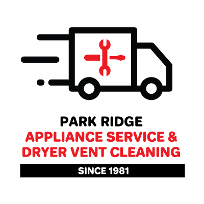 Park Ridge Appliance Service and Dryer Vent Cleaning