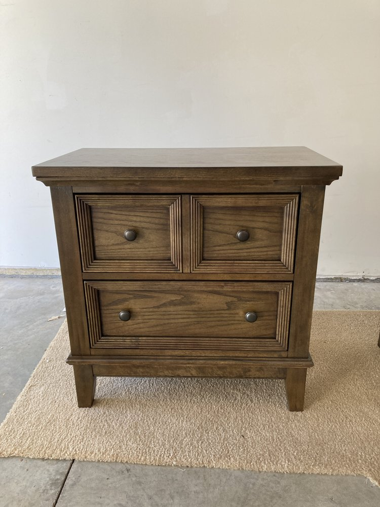 Woodwise On-site Furniture Repair: Downingtown, PA