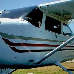 Texas American Flight Academy - Flight Instruction - Addison
