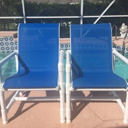 Photo Of Palm Casual Patio Furniture Oakland Fl United States