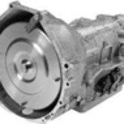 Carters Transmission  Automotive  Auto Repair  3411 S Lamar