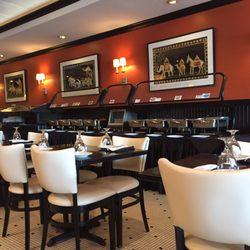 Photo Of The Viceroy Royal Indian Dining Atlanta Ga United States Buffet