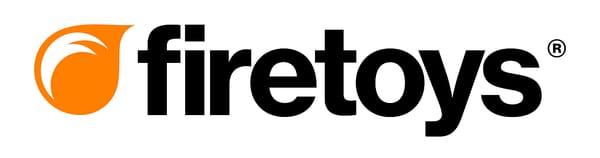 firetoys logo