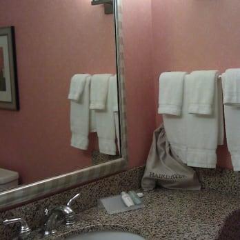 Photo Of Hilton Garden Inn Salt Lake City/Sandy   Sandy, UT, United