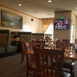 Photo Of New Canton Restaurant Wheat Ridge Co United States